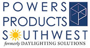 Powers Products - SouthWest