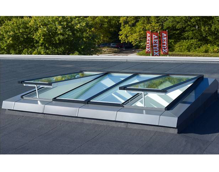 Velux - Powers Products