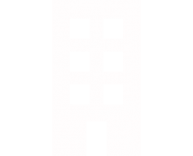 building78