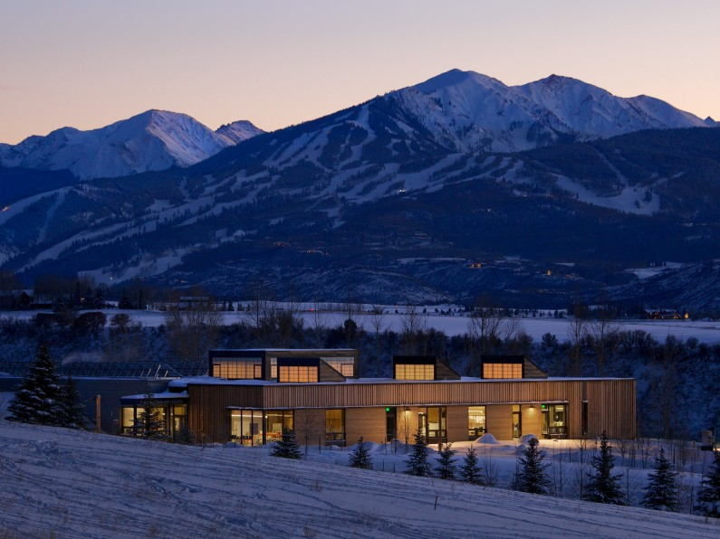 Aspen Community School Dusk Kalwall - Version 2 reduct jpeg